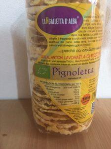 pignoletta-2