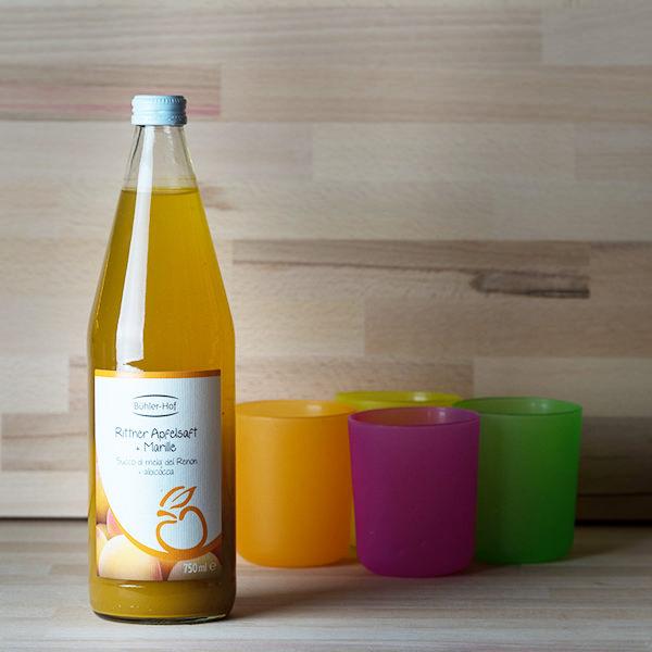 succo-mela-albicocca