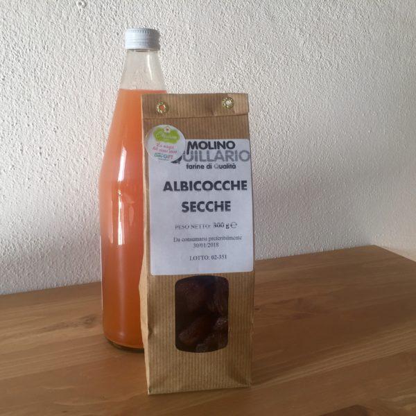 frutta-secca-sgusciata-albicocche-secche-maison-gift-febbraio2017-1
