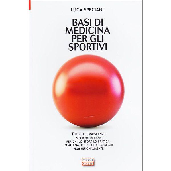 Basi di medicina per lo sportivo